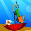 海底清潔(Seabed Cleaner)