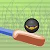 忍者翹翹板(Seesaw Ninjas)