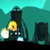 黑色任務 3: 月球礦工(Shadez 3: The Moon Miners)