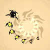 暗影貪食蛇(Shadow Snake)