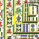 上海王朝(Shanghai Dynasty)