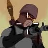 一觸擊發 2(Sharp Trigger 2)