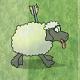 羊羊反應大測試(Sheep Reaction Test)