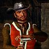 警長的狂怒(Sheriff Rage)