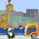 碼頭疊箱子(Shipping Blox)