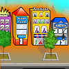 經營購物街(Shopping Street)