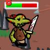 孤城騎士(Siege Knight)