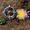 坦克包圍戰(Siege Tank Defence)