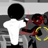 暗殺任務 - 襲擊 2(Sift Heads Assault 2)