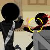 暗殺任務 - 襲擊 3(Sift Heads Assault 3)