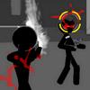 暗殺任務 - 襲擊(Sift Heads - Assault)