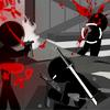 暗殺任務: 組織 行動 3(Sift Heads - Cartels Act 3)