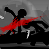 火柴人叛徒 3 - 挑戰(Sift Renegade 3 - Defiance)