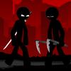 火柴人叛徒 3(Sift Renegade 3)