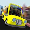 模擬計程車 2(Sim Taxi 2)