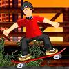 狂熱滑板(Skate Mania)