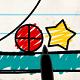 物理學筆記本素描(Sketch It)