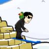 瘋狂滑雪板(Ski Maniacs)