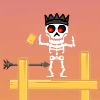骷髏王獵人(Skullhunter)