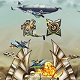 天空入侵(Sky Invasion)