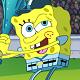 海綿寶寶: 棒球賽(SpongeBob SquarePants: Slammin