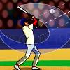棒球打星星(Slugger Baseball)