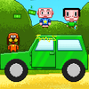 粉碎汽車(Smash Car Clicker)