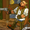 冒煙的槍管 2(Smokin Barrels 2)