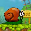 蝸牛鮑勃 2(Snail Bob 2)