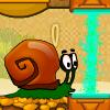 蝸牛鮑勃 3(Snail Bob 3)
