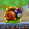 蝸牛鮑勃 7(Snail Bob 7: Fantasy Story)