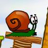 蝸牛鮑勃(Snail Bob)