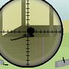 狙擊手: 敵區(Sniper: Hostile Territory)