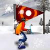 滑雪板王(Snowboard King)