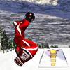 滑雪板賽 DX(Snowboarding DX)