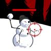 突變雪人暴亂(Snowmageddon)