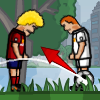 足球打裁判 2: 關卡包(Soccer Balls 2 Level Pack)