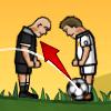足球打裁判 2(Soccer Balls 2)