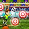 足球明星(Soccer Star)