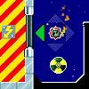 太空回收站(Space Disposal)
