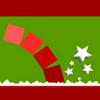 空格是關鍵 聖誕版(Space is Key Christmas)