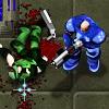 太空殺手(Space Killer)