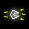空間幾何戰爭(Space Pips)