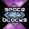 外太空疊箱子(SpaceBlocks)