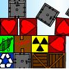 移動方塊(Spate)