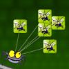 蜘蛛捕食(SpiderX)