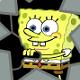海綿寶寶: 撞擊潛水艇(SpongeBob SquarePants: Spongebob