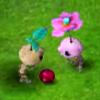 小樹苗冒險記(Sprouts Adventure: Teaser)