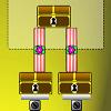 穩定平衡板(Stabilize)