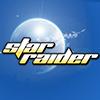 星際入侵者(Star Raider)